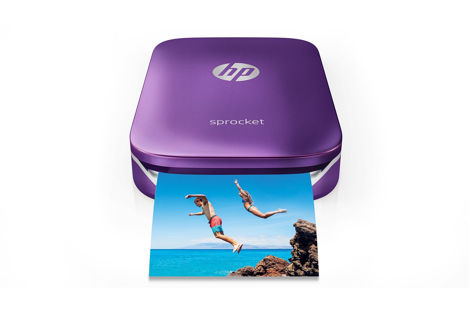 HP_Sprocket_Packaging_With_Output_Purple.jpg